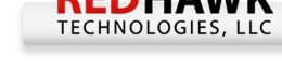 Red hawk Technologies